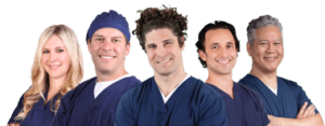 Natural Hair Transplants Restoration Clinic